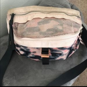 lululemon athletica Bags - FINAL DROP! Lululemon bundle